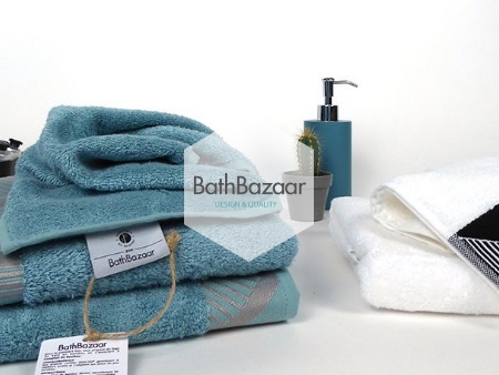 BathBazaar