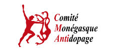 Comité Monégasque Antidopage