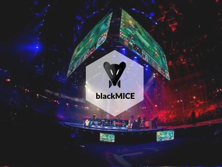 Blackmice