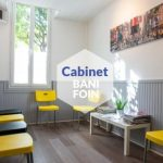 Cabinet Infirmier Bani Foin