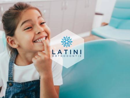 Cabinet orthodontie LATINI